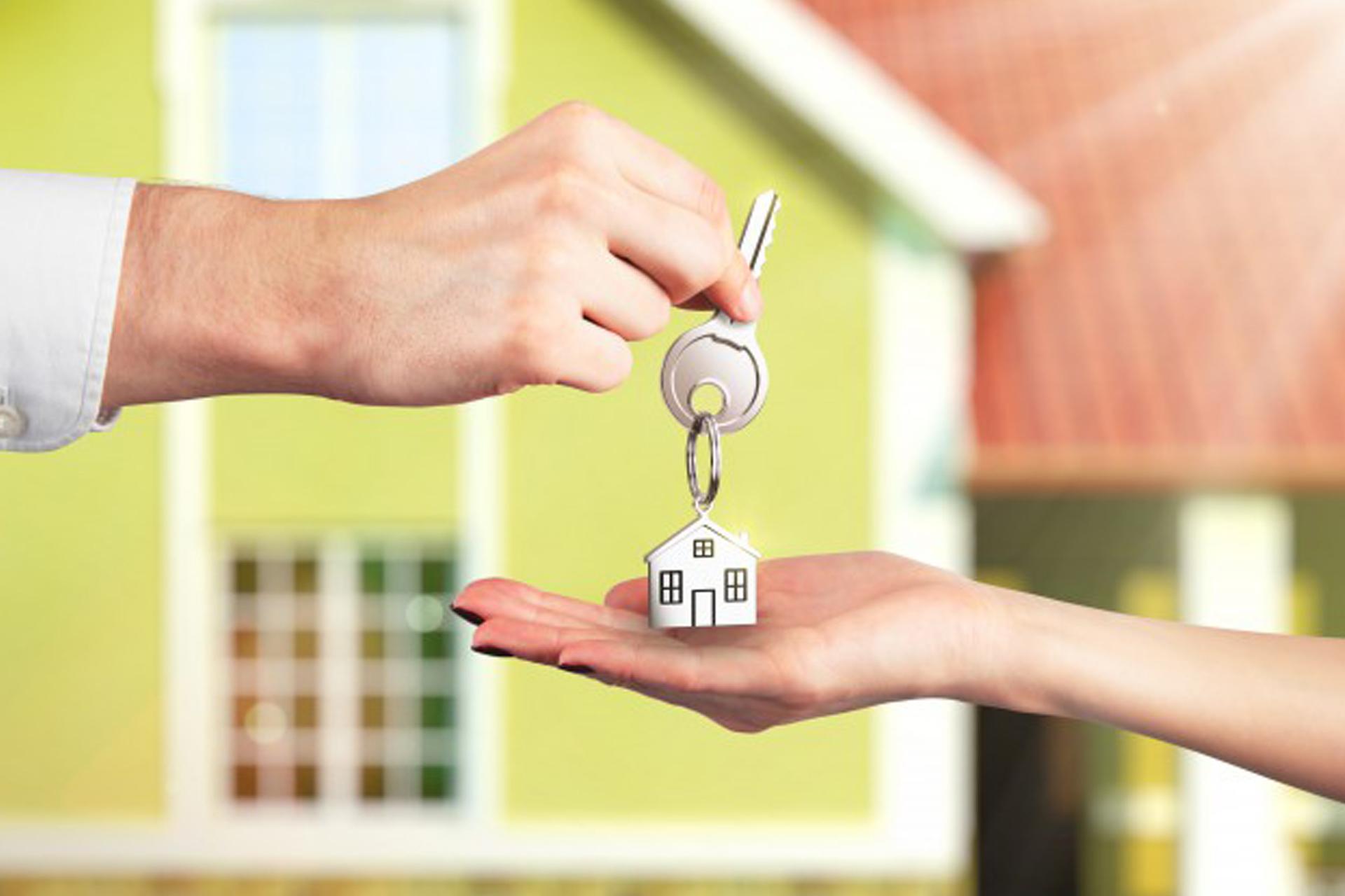Contratos de alquiler: todo lo que necesitan saber propietarios e ...